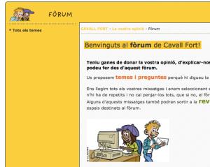 Bildschirmfoto 2013-06-27 um 11.38.05 PM