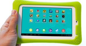 tabeo-kids-android-tablet1_23371.nphd